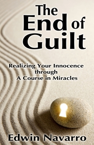 The End of Guilt